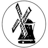 Vinkelse Molen
